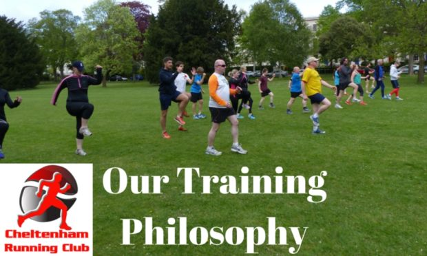 Optimized-Our Training Philosophy
