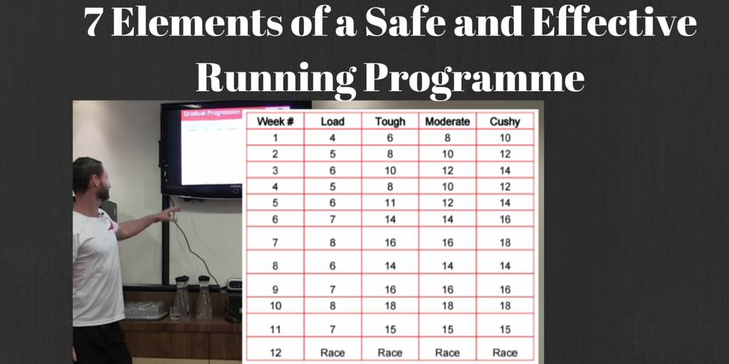 7 Elements of a Safe and Effective (1)